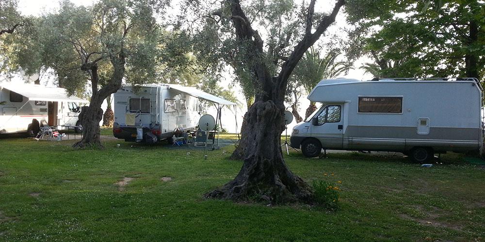 camping_hellas_7